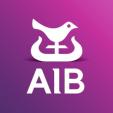 Codec customer - AIB company logo