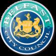Codec customer - Belfast City Council company logo