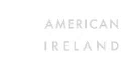 American Chamber Commerce Ireland
