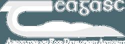 Codec customer - Teagasc company logo