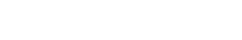 Codec customer - McCann FitzGerald company logo